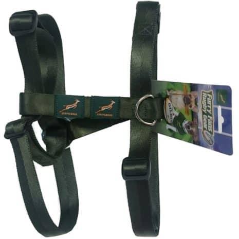 BAY-XWGH10_Springbok Dura Harness XL