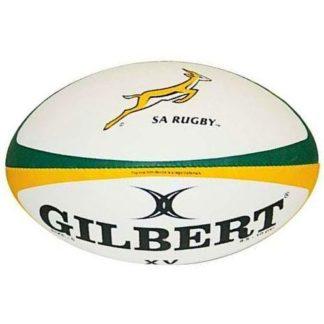 SA Rugby XV Size 5 Ball