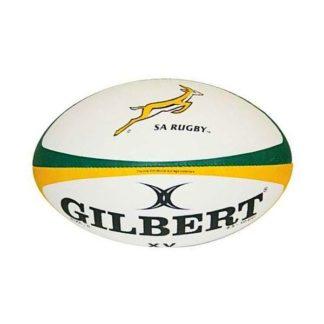 SA Rugby XV Midi Ball