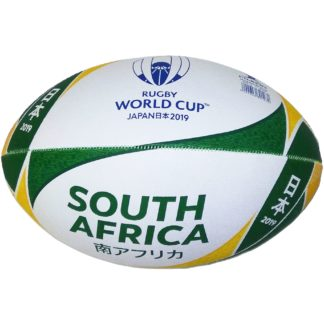 South Africa RWC 2019 Size 5 Ball