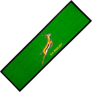Springbok Bar Mat Large