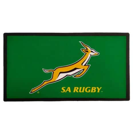 Springbok Bar Mat Small