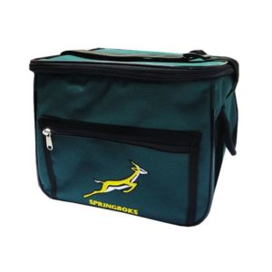 Springbok 6 Can Cooler Bag