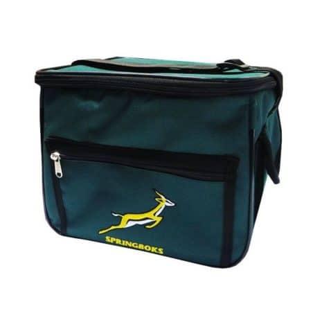 Springbok 6 Can Cooler Bag