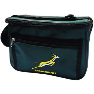 Springbok 12 Can Cooler Bag