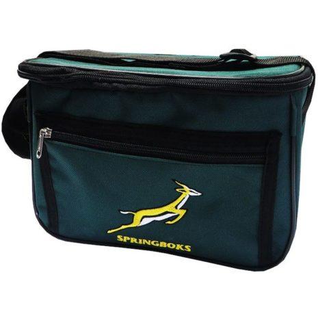 Springbok 12 Can Cooler Bag