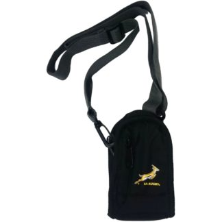 Springbok Travel Camera Bag