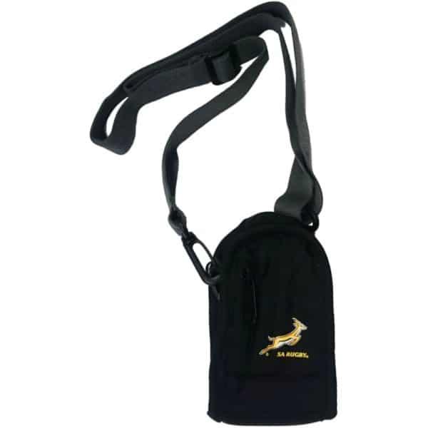 Springbok Travel Camera Bag