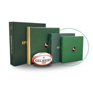 Springbok Opus Midi Edition