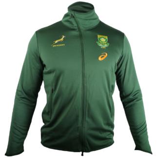 Springbok Presentation Jacket
