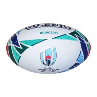 RWC 2019 Midi Ball