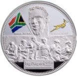 CM-INVICTUSF_Ounce Silver medallion colour Kolisi_c