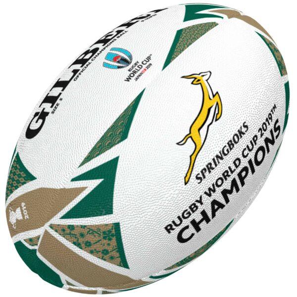RWC 2019 CHAMPIONS BALL SIZE 5_image 1