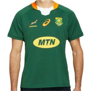 AS-2111A601_Springbok Mens Home Jersey 2021_front
