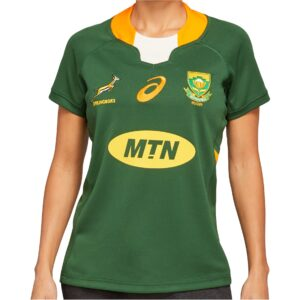 AS-2112A184_Springbok Womens Home Jersey 2021_front