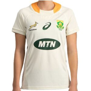 AS-2112A185_Springbok Womens Away Jersey 2020_front