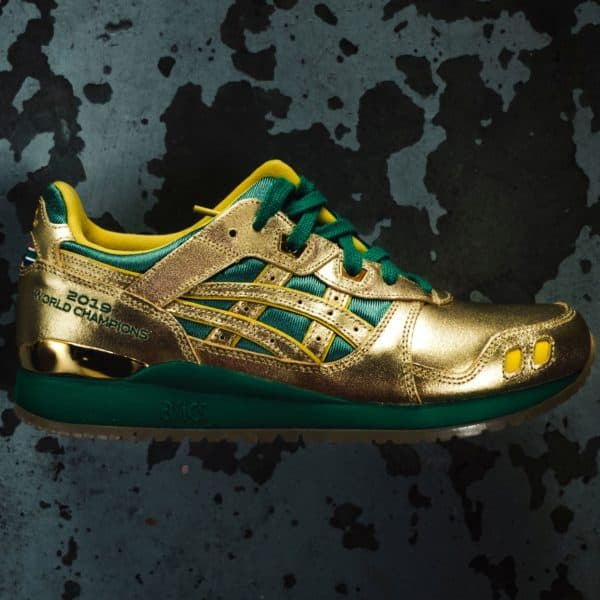 Springbok Gel-Lyte III Shoes_1