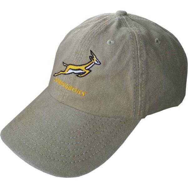 Springbok Stone Cap