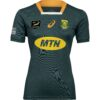 Lions Series Womens Replica Jersey_front