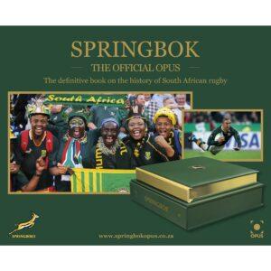 Springbok Opus Classic Edition__1