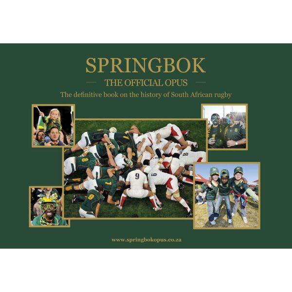 Springbok Opus Classic Edition__2