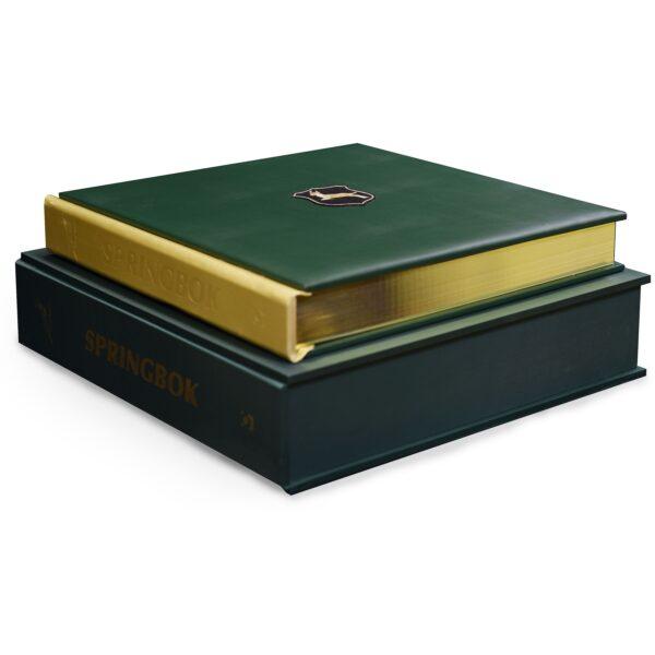 Springbok Opus Classic Edition 3